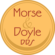 morse and doyle dds